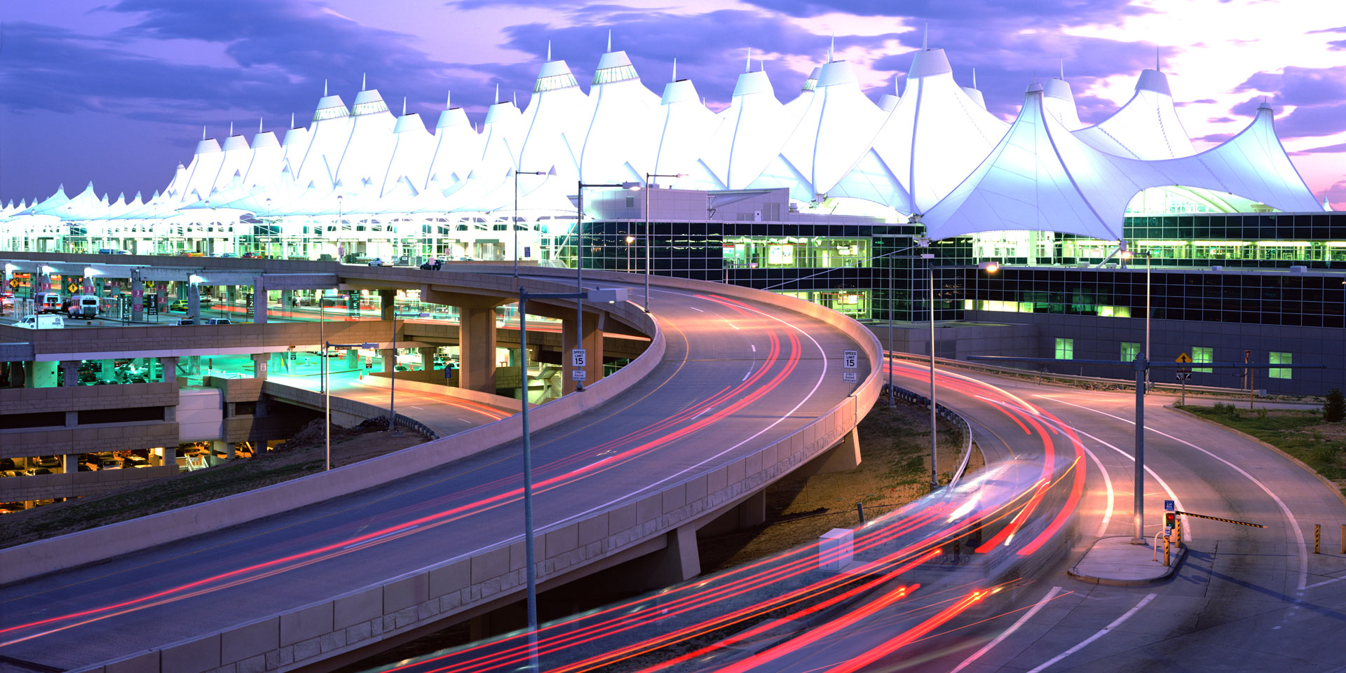 Denver International Airport Cle Choose Your Future
