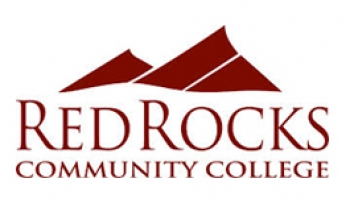 Red Rocks Community